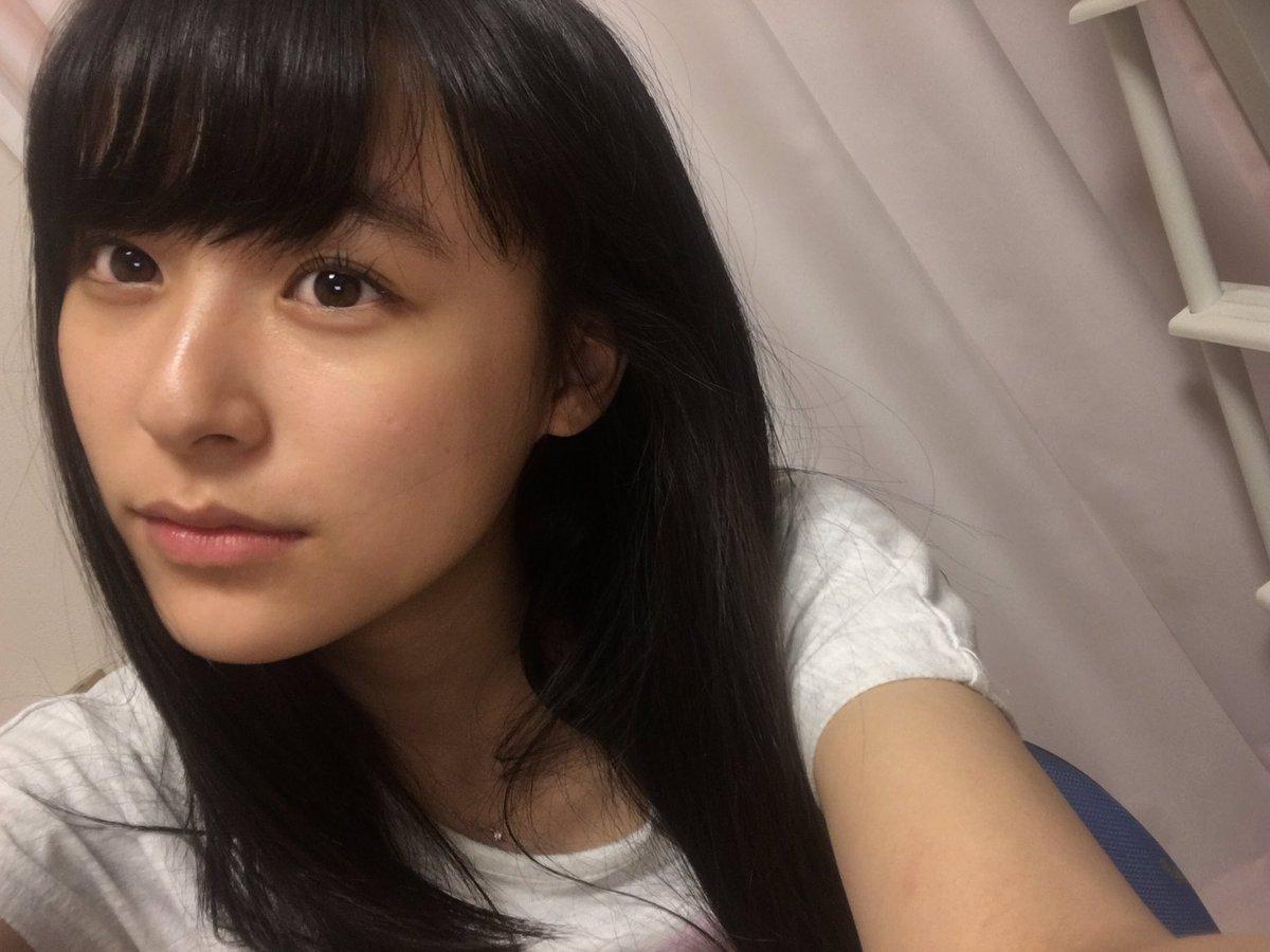 鈴木美羽の画像 p1_27