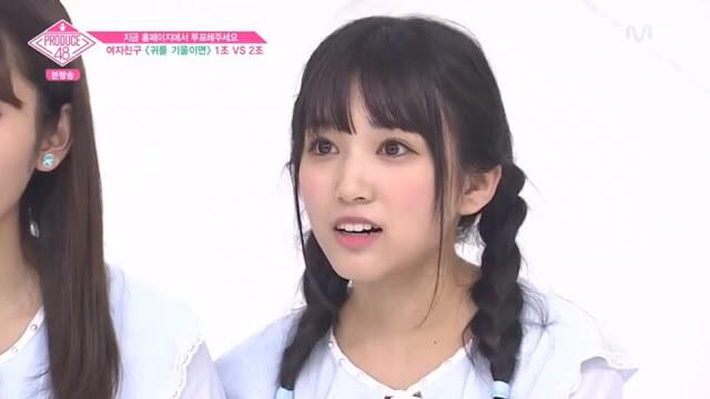 「矢吹奈子 子役」の画像検索結果