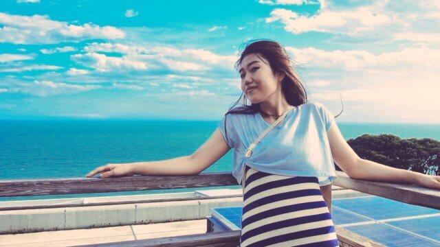 横澤夏子 妊娠してる