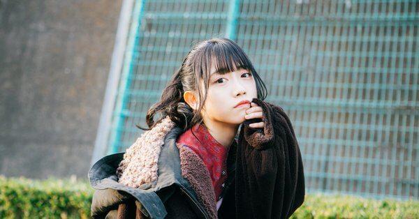 メイプルストーリー2 CM 女優