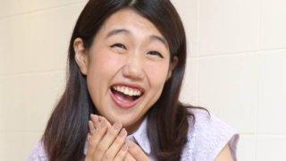 横澤夏子 赤ちゃん写真