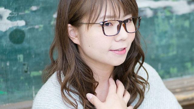 相席スタート山崎ケイ 学歴