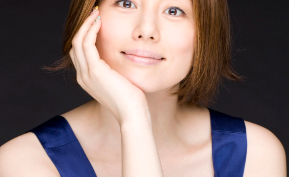米倉涼子 性格いい