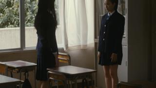 ブラック校則 2話 動画