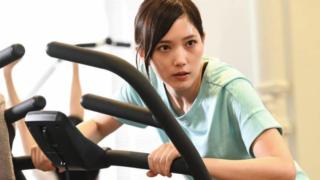 チート ドラマ 4話 動画