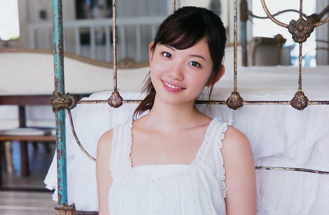 田中瞳アナウンサー 身長 体重