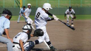 高校野球 2020 コロナ 中止